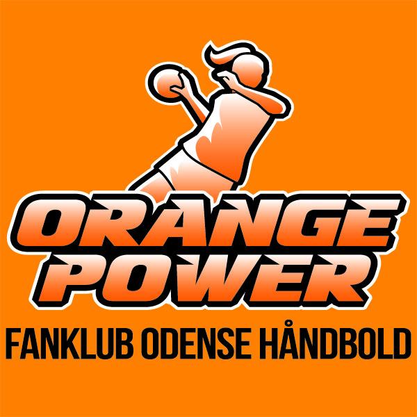 Orangepower